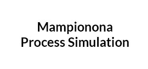 mampionona