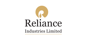 relianceindustries