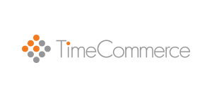 timecommerce