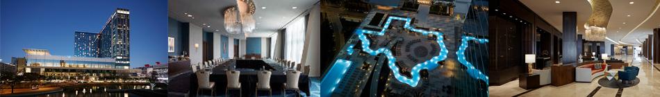 hotel-pics