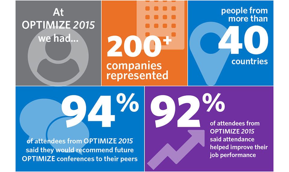 attendee-infographic