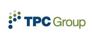 tpcgroup