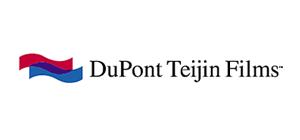 dupont-teijin-films