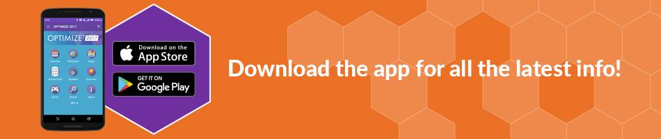 app-homepage-bar