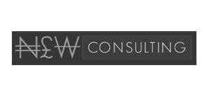nlw-consulting