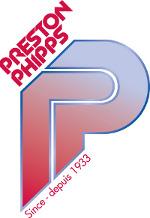 Preston Phipps reduc_2
