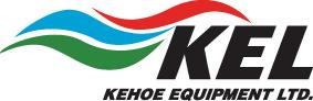Kehoe Equipment copy