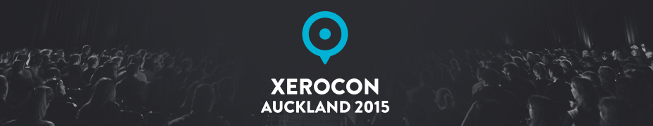 Xerocon_2015_926x180px