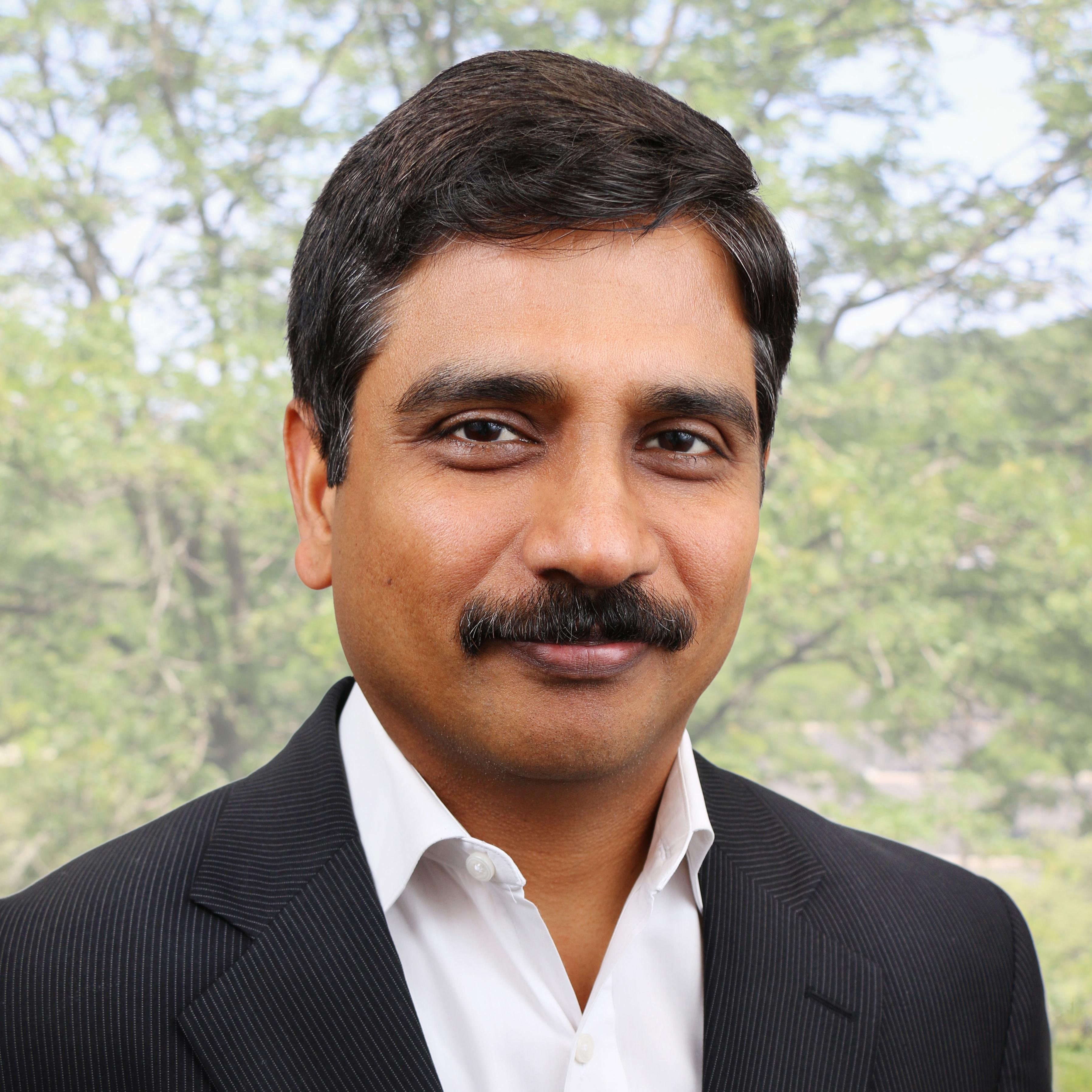 Nagesh Sarma.jpg