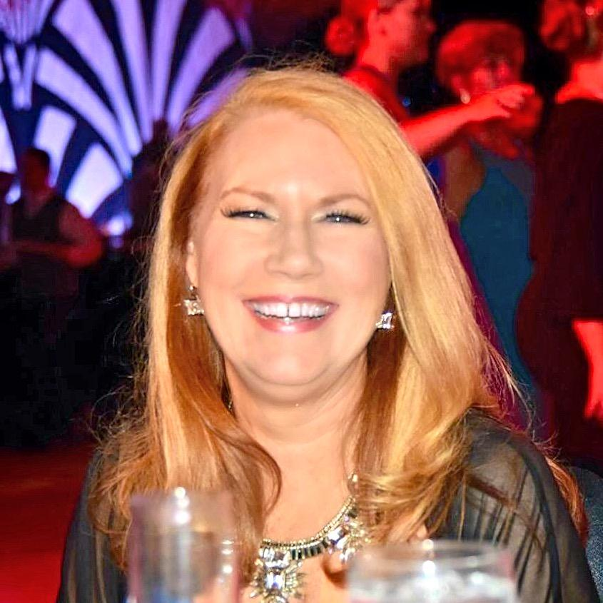 Darlene Bergantzel.JPG