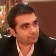 Rahul Bhatia.jpg