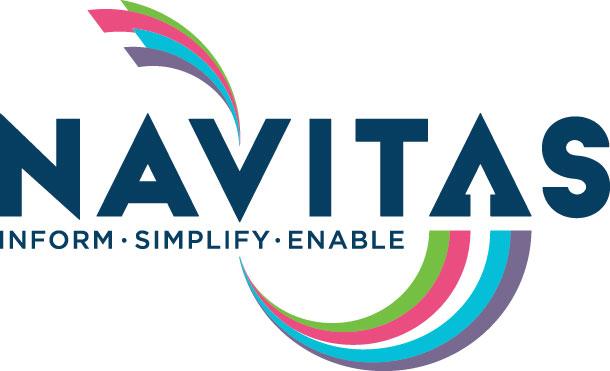 Navitas_logo_strap_CMYK
