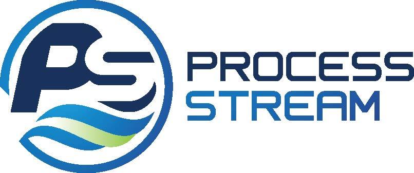 Process_Stream