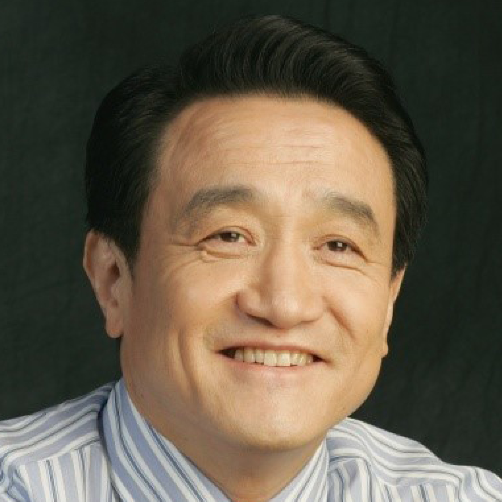 Dong Sung Cho Young.jpg