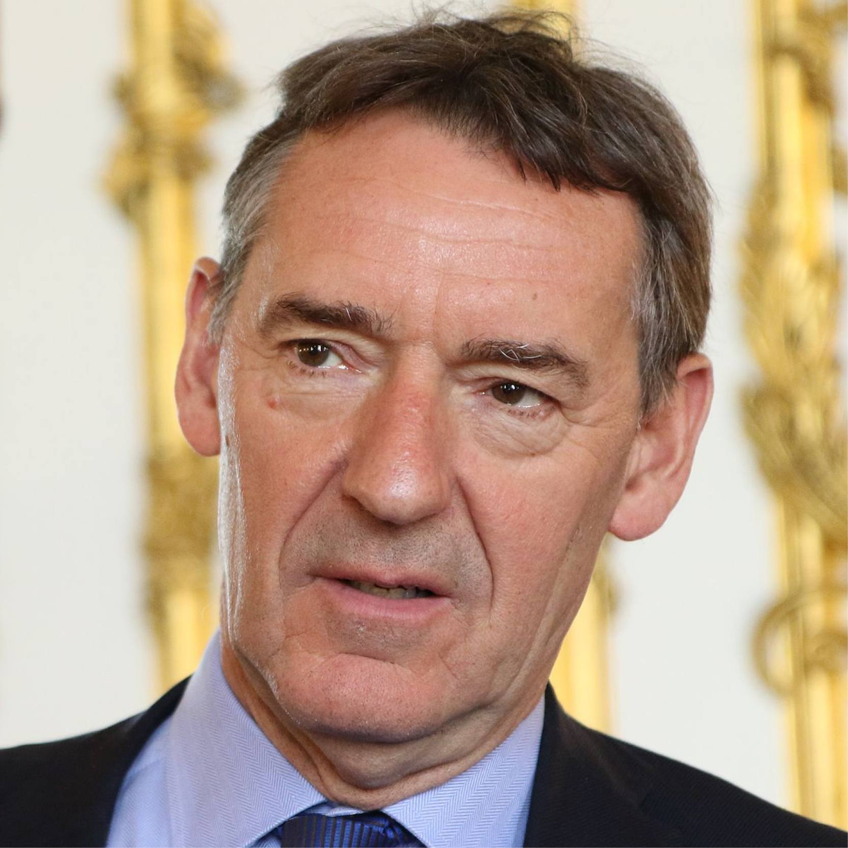 Lord Jim O'neill.jpg