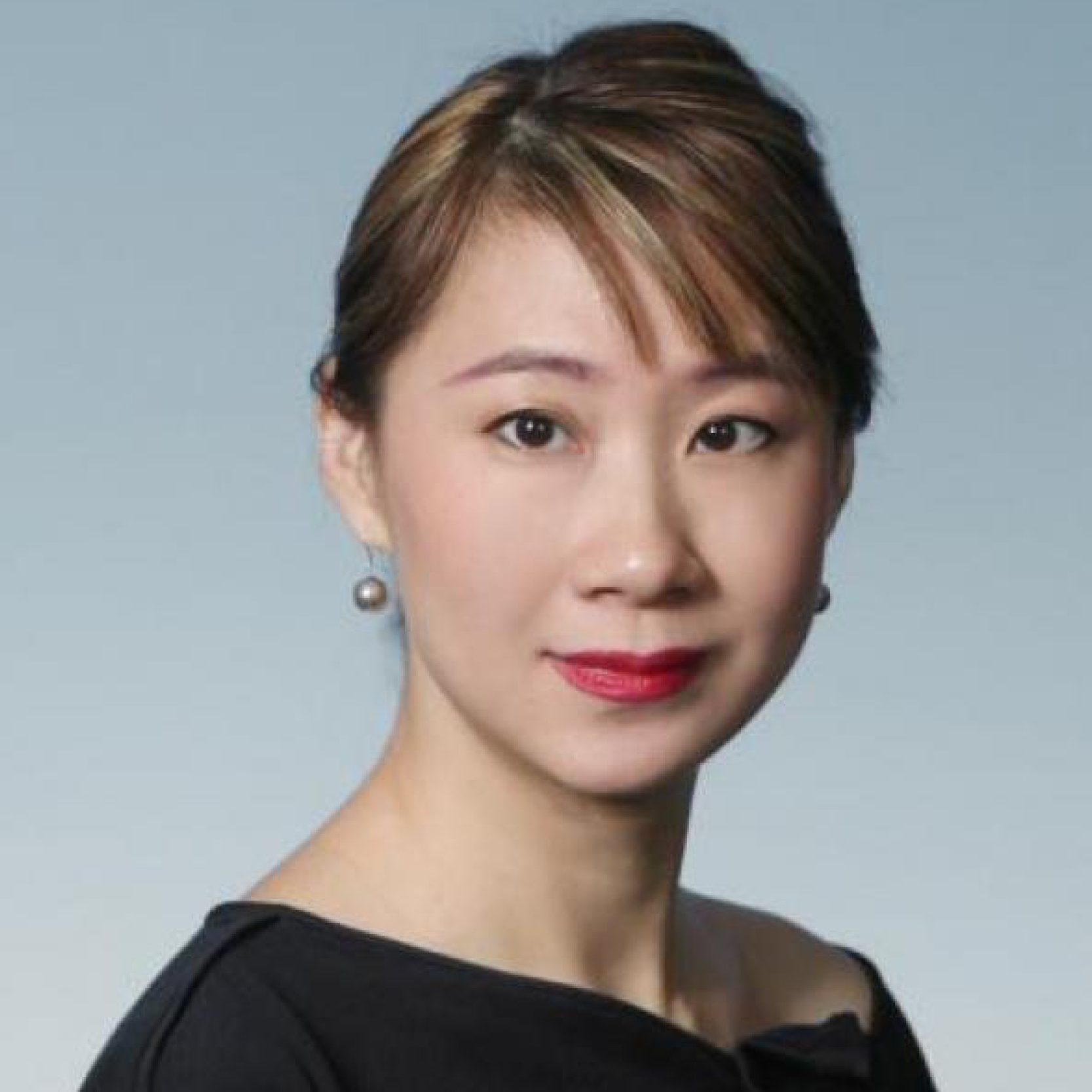 Pascale Fung.jpg