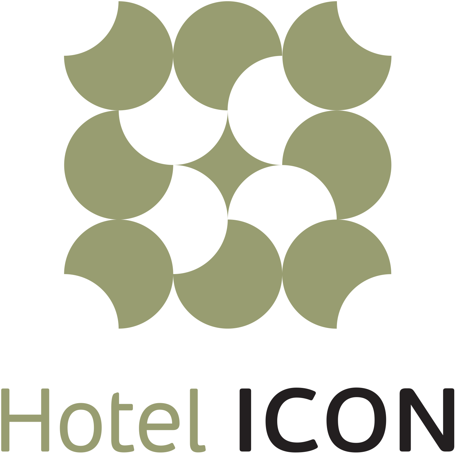 HotelICON_logo_big