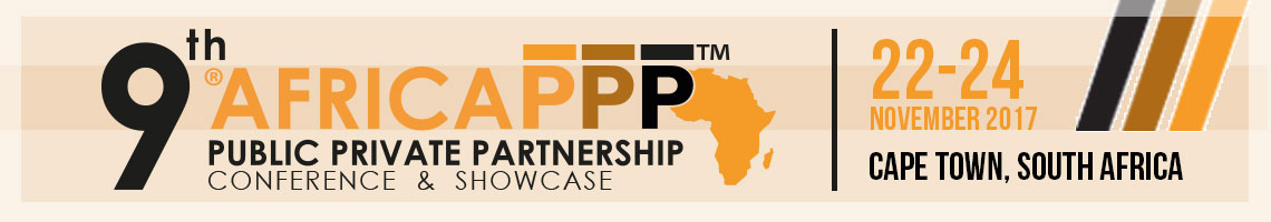 Africa PPP 2017