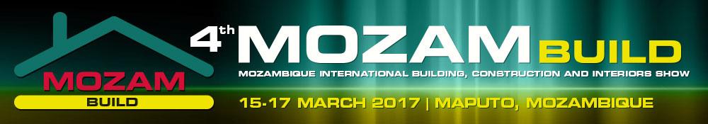 MOZAMBUILD 2017