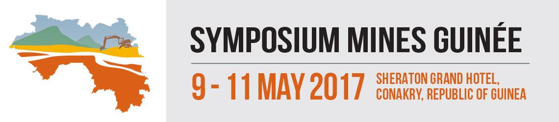 Symposium Mines Guinee