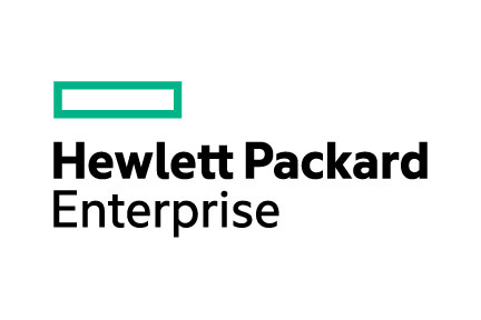Hewlet Packard Enterprise