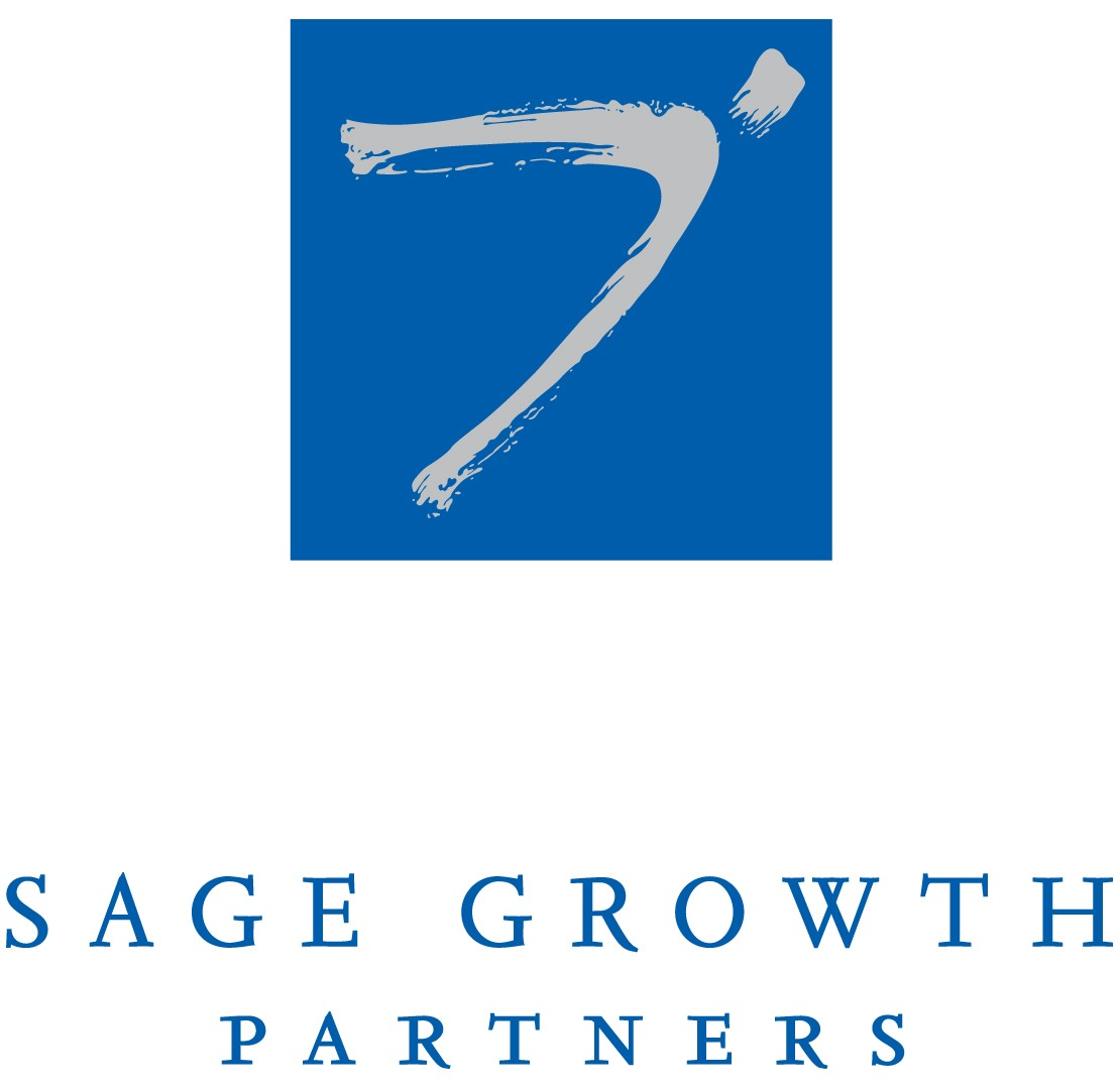 Sage Growth Partners