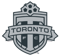 Toronto FC Tim Hortons Coaches' Open House