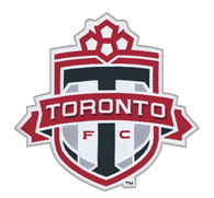 2017 Toronto FC Tim Hortons Coaches' Open House