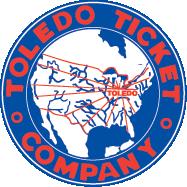 toledoticket_logo_2015