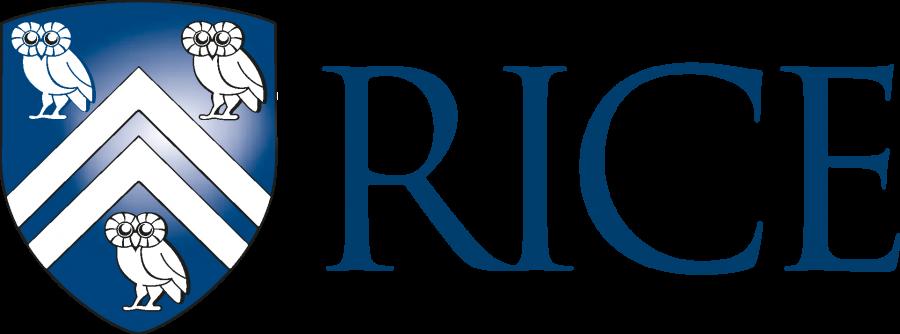 Rice Logo