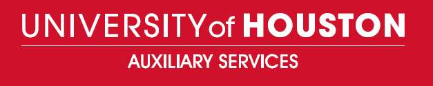 UH Auxiliary Services