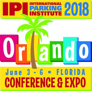 IPI_2018-Conference_logo-final-outlined-300x298