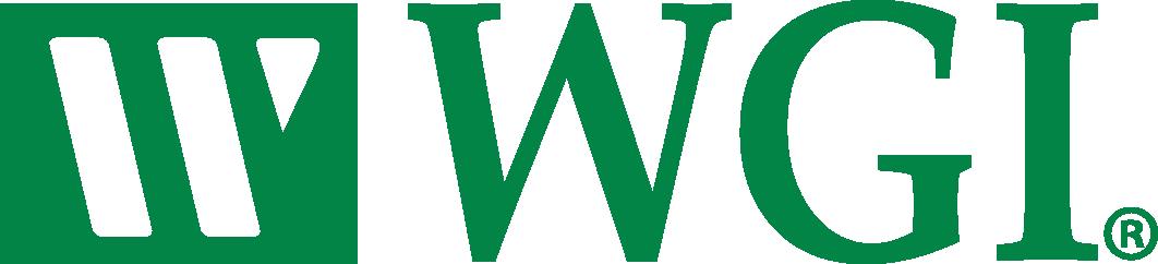 WGI Logo_348