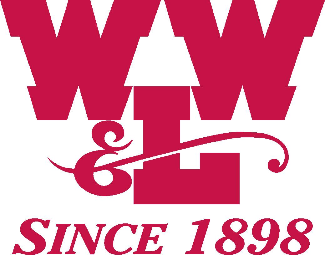 WWL_PNG