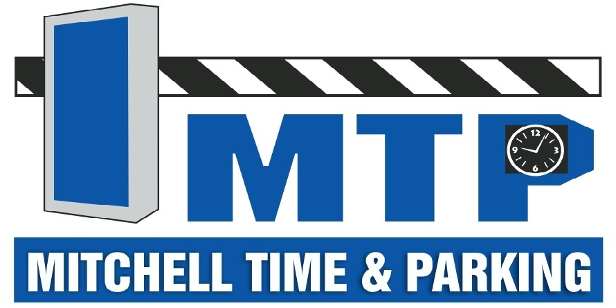 MTP_PNG