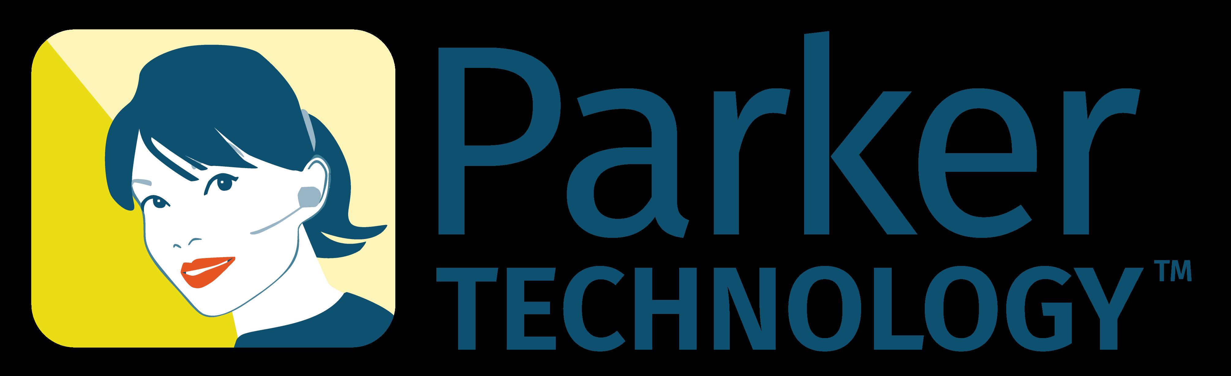 Parker-Technology