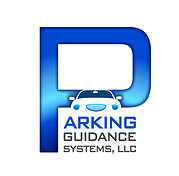 Parking Guidance Systems