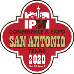 IPI_2020-Conference_-Logo-final-outlined-150x150