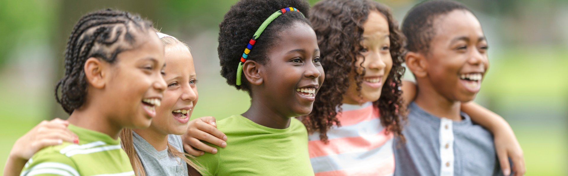 Nourishing Minds: Cultivating Wellness for Educators & Students