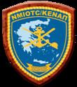 nmiotc_emblem_small