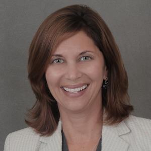 Cindy Dash1-SharePoint.jpg