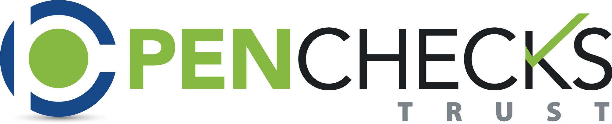 0914_Penchecks_Logo_Horizo