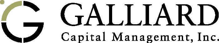 1415_Galliard.logo