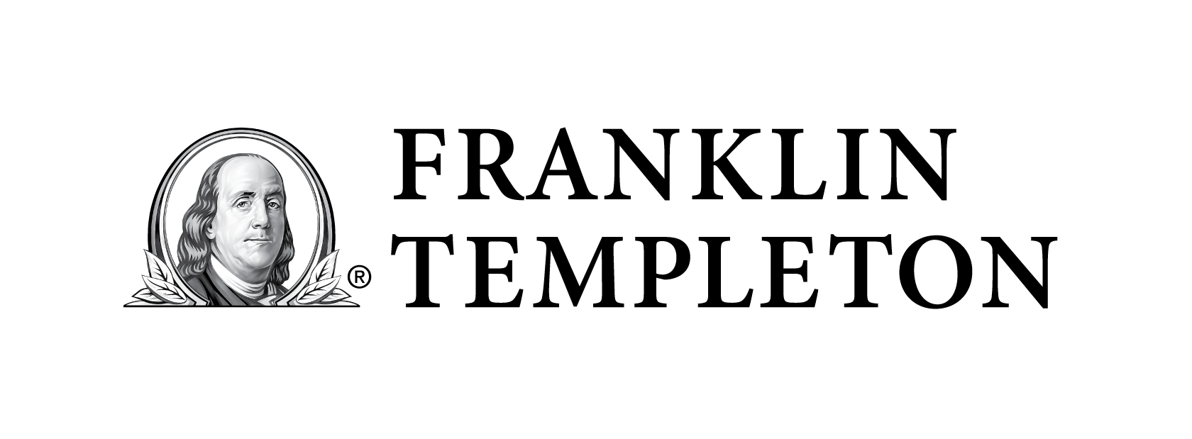 0410_FT_logo_pos_0119