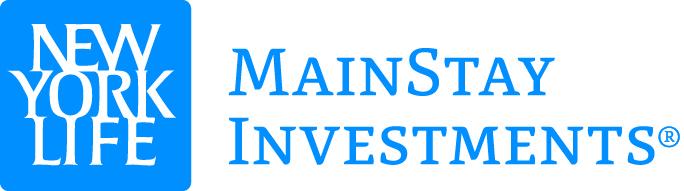 1515_NYL_MS_Logo_REG_CMYK