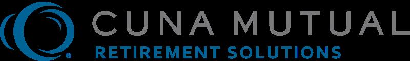 1610_CMRS_HZ_logo-with-tel