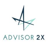 2212_Advisor2X_Logo_Stacke