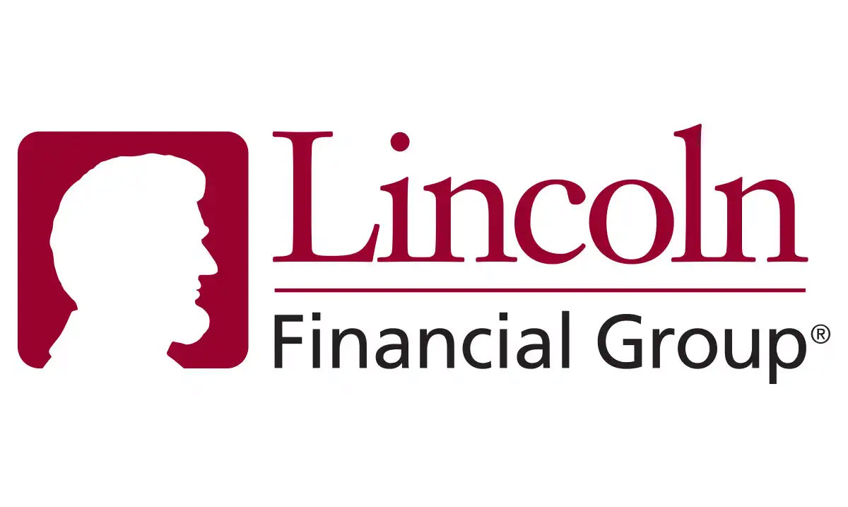 2511_LFG-Logo