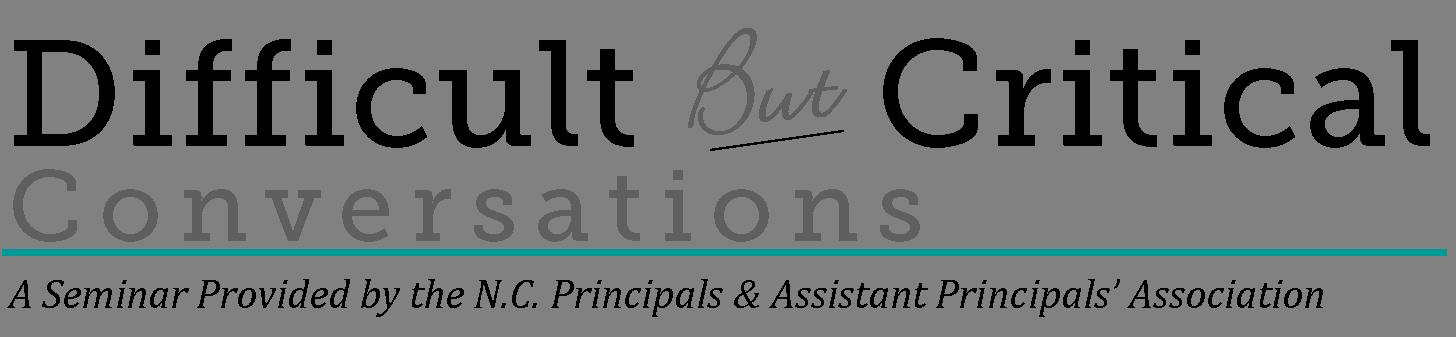 Logo_DCConversations