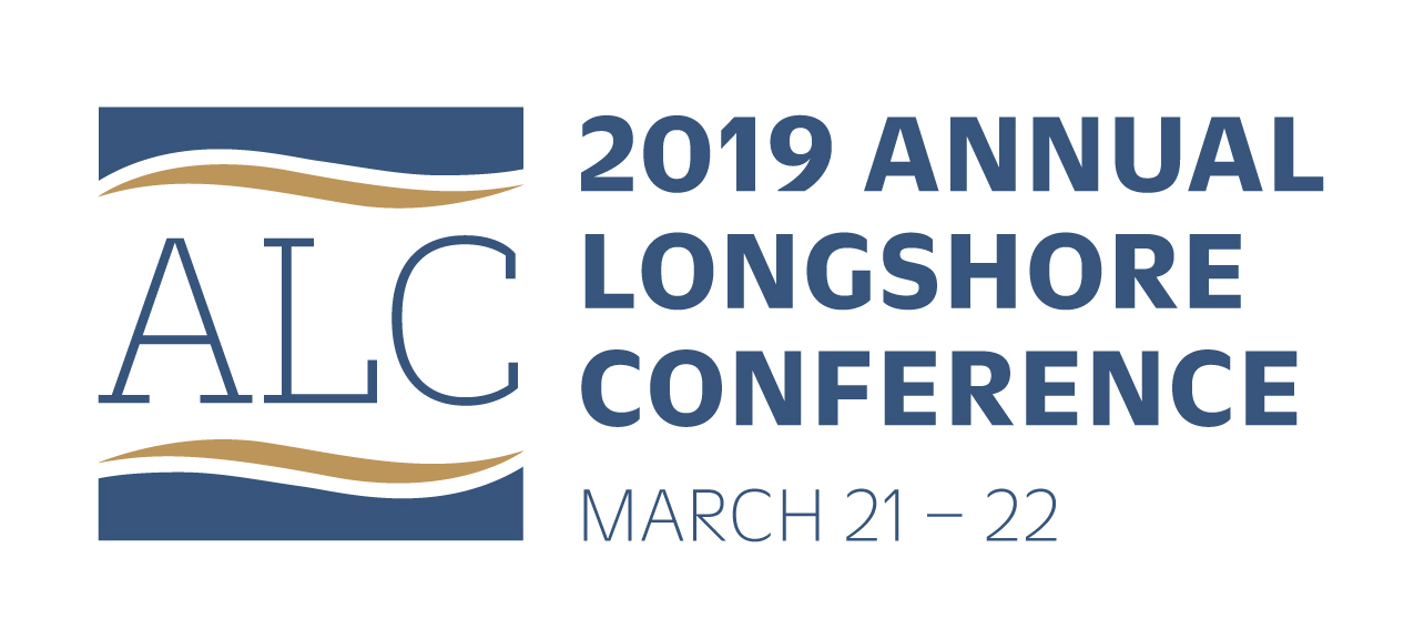 2019 Annual Longshore Conference